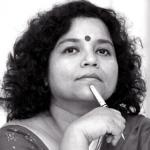 Soma Banerjee