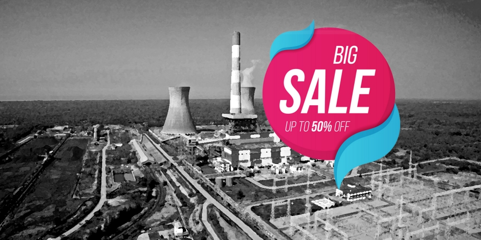 05_PowerPlantSale