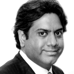 Rahul Munjal