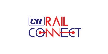CII RailConnect 2019