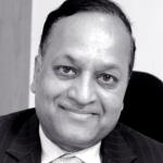 Sunil_Jain